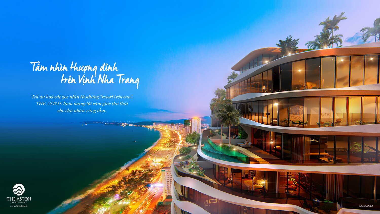 The Aston Nha Trang